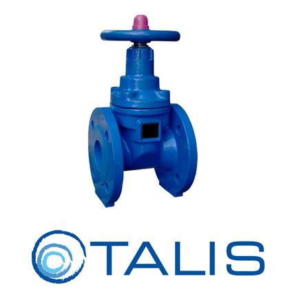 Talis - один из ведущих мировых производителей